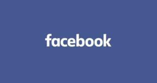 فيسبوك تزيل القيود عن المحتوى النصي في صور الإعلانات