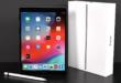 كل ما تريد معرفته عن جهاز iPad Air 4 القادم من آبل