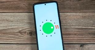 كل ما هو جديد في One UI 3.0 من سامسونج