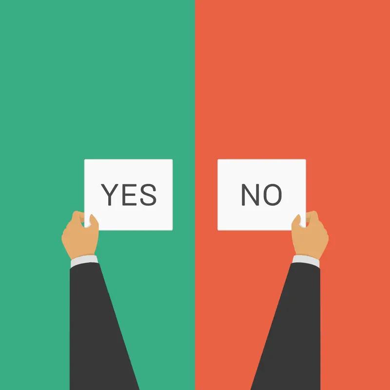 كيفية إنشاء استطلاع الرأي في واتساب بسهولة
