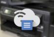 كيفية استخدام خدمة الطباعة السحابية من جوجل لطباعة المستندات