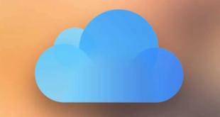 كيفية التحقق من بريدك الإلكتروني في iCloud بطريقتين مختلفتين