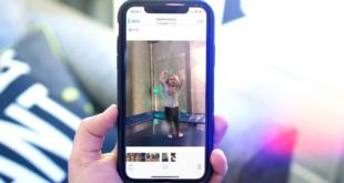 كيف يمكنك إنشاء صور متحركة باستخدام هاتف آيفون بسهولة؟