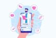 كيف يمكنك استخدام تطبيق Health من آبل لإدارة بياناتك الصحية؟