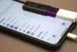 كيف يمكنك توصيل آيفون أو آيباد بمحرك أقراص USB خارجي؟