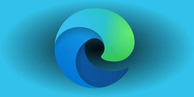 مايكروسوفت تشرح لماذا لا يمكنك إلغاء تثبيت متصفح إيدج
