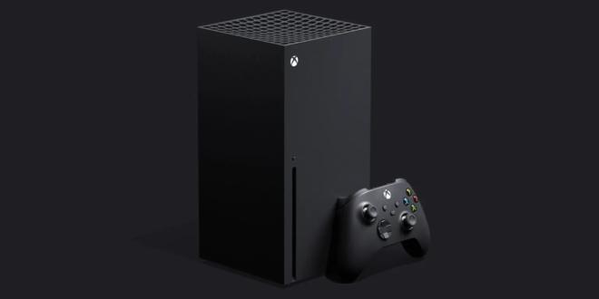 مايكروسوفت تعلن رسميًا عن سعر Xbox Series X وموعد إطلاقها