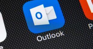مايكروسوفت تُعلن عن مساعد رقمي جديد من أجل Outlook، وتضيف ميزات جديدة للتطبيق