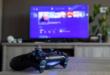ما هي سرعات الإنترنت التي تحتاجها للعب في PS4 عبر الإنترنت؟