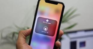 ما هي ميزة NFC Tag Reader في iOS 14 وكيف تعمل؟