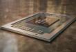 معالجات جديدة من AMD لأجهزة كروم بوك