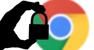 هل أصبح جوجل كروم أكثر أمانًا من أي وقت مضى؟