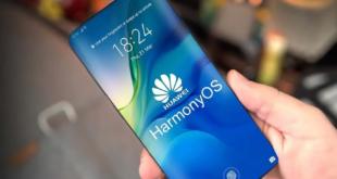 هل تتمكن هواوي من المنافسة عند إطلاق HarmonyOS في 2021؟