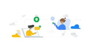 هل تراقب ميزة المكالمات التي تم التحقق منها من جوجل مكالماتك؟