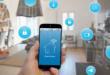 هل ستتعاون الشركات التقنية معًا لتطوير معيار اتصال موحد لأجهزة المنزل الذكي؟