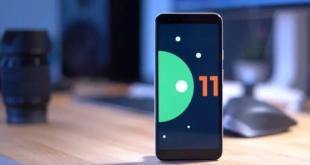 هل سيتم تحديث هاتفك إلى أندرويد 11 الجديد؟