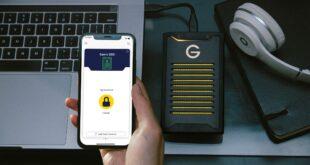 ويسترن ديجيتال تضع معياراً جديداً لحماية البيانات مع منصة الأمان المتطورة ArmorLock