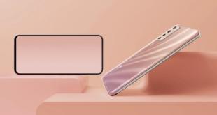 3 من أفضل الهواتف الذكية التي لا يمكنك شراؤها حتى الآن