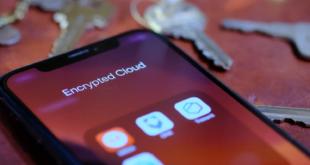 4 تطبيقات تتيح لك تشفير الملفات في هاتف آيفون