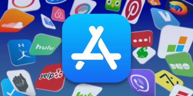4 من أبرز التطبيقات التي تستحق الشراء لمستخدمي آيفون
