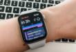 5 طرق لحل المشكلة في عدم مزامنة تطبيق التقويم مع ساعة آبل