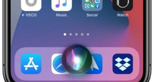 5 من أبرز التحسينات الجديدة في المساعد الصوتي Siri في iOS 14