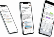 5 من أبرز تطبيقات البريد الإلكتروني المناسبة لمستخدمي آيفون