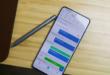 5 من أبرز تطبيقات التقويم لمستخدمي أندرويد في 2020