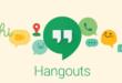 5 من أبرز مشاكل الأداء في تطبيق Hangouts وكيفية إصلاحها