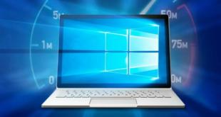 5 نصائح وحيل تساعدك في تسريع حاسوب ويندوز 10 الخاص بك
