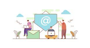 6 نصائح لنجاح حملات التسويق بالبريد الإلكتروني