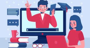 7 نصائح للمعلمين تسهل عملية التعلم عن بُعد