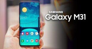 Galaxy M21 و Galaxy M31 يبدأن رسميًا بتلقي تحديث Samsung One UI 2.1 الكامل