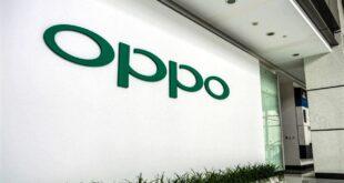 Oppo تُسجل براءة إختراع لهاتف قابل للسحب يضم شاشة قابلة للتمدد