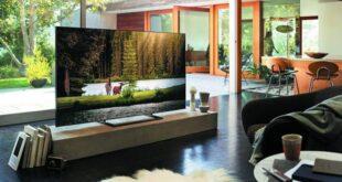 Oppo ستدخل بدورها سوق التلفزيونات الذكية، وأول تلفاز من الشركة سيصل في الشهر المقبل
