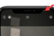 iOS 14.. ماذا تعني النقاط الخضراء والبرتقالية التي تظهر على الشاشة؟