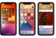 iOS 14.2 يضيف عنصر تحكم مدمج لتطبيق Shazam