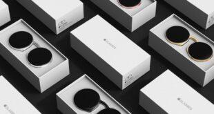 آبل قد تلجأ إلى Sony للحصول على الشاشات من أجل نظاراتها الذكية
