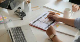 إليك أهم تقنيات إدارة المشاريع لتطوير شركتك