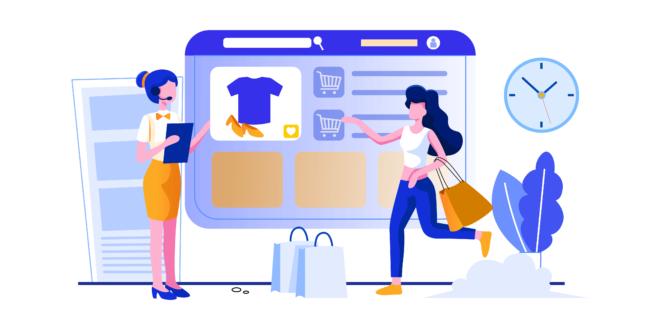 كيف تستغل التسويق العصبي لزيادة مبيعاتك؟