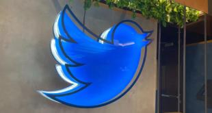 التغريدات الصوتية تصل إلى المزيد من مستخدمي تويتر