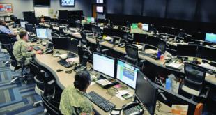 الشبكات الحكومية الأمريكية عرضة لهجمات المتسللين