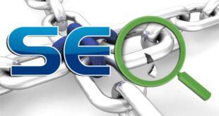 أفضل أدوات تحسين محركات البحث SEO التي يستخدمها المحترفون