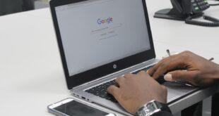 خطأ في كروم يمنع حذف بيانات الموقع