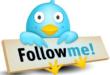 زيادة متابعي تويتر في 6 خطوات