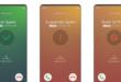 سامسونج تحظر المكالمات غير المرغوب فيها تلقائيًا