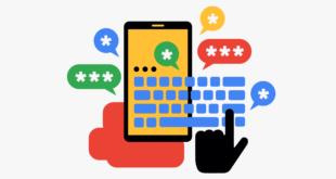 كيف تحافظ لوحة Gboard على خصوصيتك عند استخدام أحدث ميزاتها؟