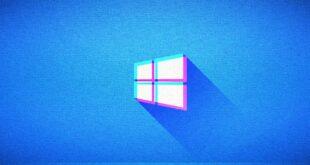 مايكروسوفت تحقق في مشكلات تحديث ويندوز 10