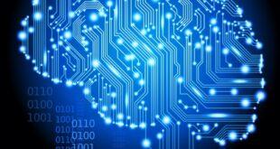 ما هو الذكاء الاصطناعي (Artificial Intelligence)