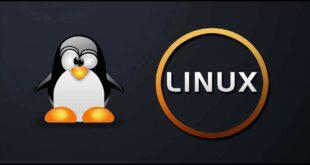 ما هو نظام التشغيل لينكس Linux
